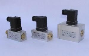 przekazniki pneumoelektryczne